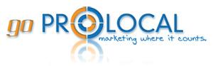 www.goprolocal.com