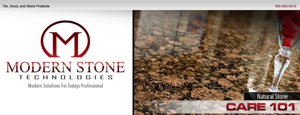 header-bg-stonecare-2